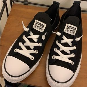 Converse All Star Shoreline Knit Shoes